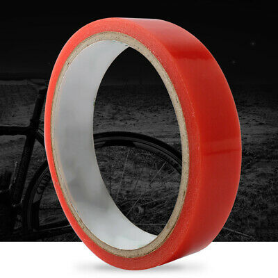 Details about  /Bike Double sided Tape Cycling Fixed Fixing Gear MTB Repair Tires Tool