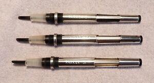 One-Parker-51-Aerometric-Filler-Unit-1948-1951-Part-1