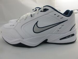 the best attitude 5442f 65c0c Image is loading NEW-MEN-039-S-NIKE-AIR-MONARCH-IV-