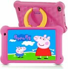 Kids Tablet, 7 inch 1200x1920 IPS, 2GB RAM, 32GB ROM