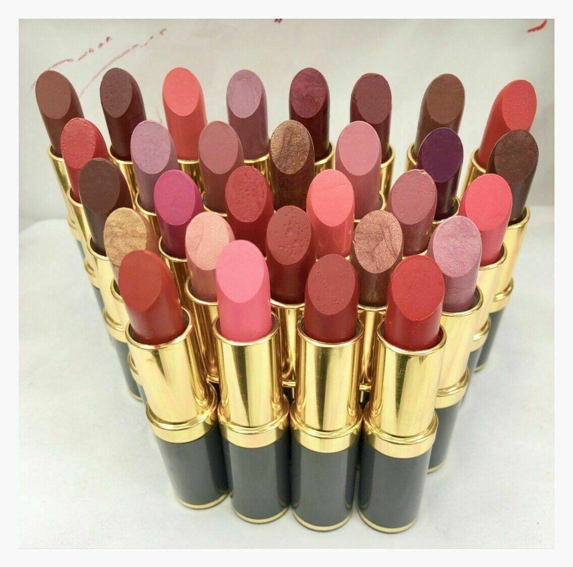Matte Medora Lipstick Superb Quality Lipstick 226 Dark Maroon For Sale Ebay