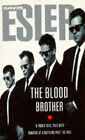 The Blood Brother by Gavin Esler (Paperback, 1996)