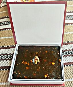 Details about Omani halwa sweet arabic nizwa 500 grams