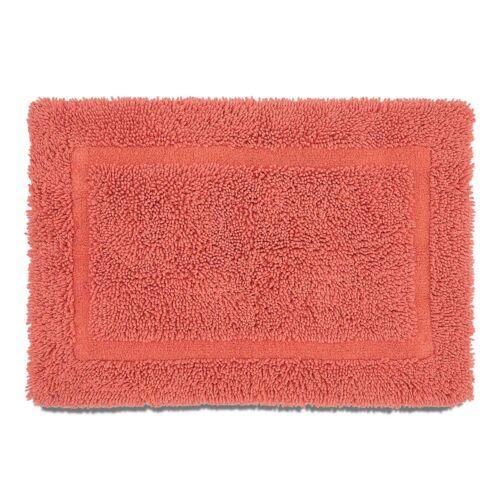 Assorted Colors No Tax Martex Ringspun Bath Rug Mat