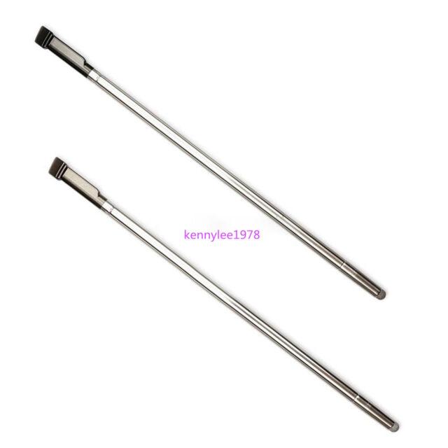Touch Stylus S Pen For LG Stylo 2 Plus K550 K557 MS550 Stylus 2 Plus K530 K535