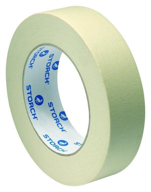 12x Storch EASYpaper -Das Universelle-  Breite 75 mm   50m-490377