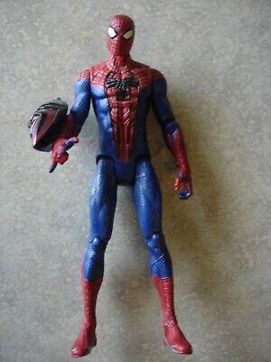The Amazing Spider-man Spiderman 37205