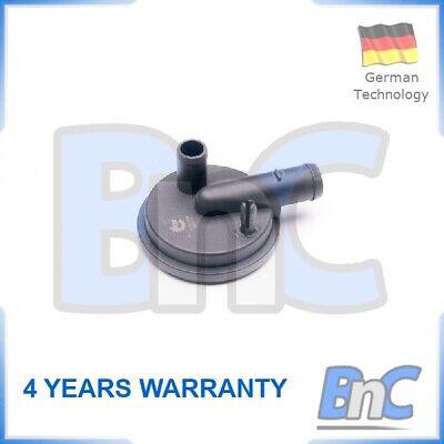 Realistico # Bnc Premium Selezione Hd Blocco Motore Valvola Di Sfiato Per Vw Seat Audi Skoda- Morbido E Leggero