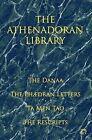 The Athenadoran Library by Athenadorus (Paperback / softback, 2008)