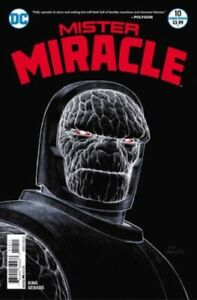 Mister-Miracle-10-DC-COMICS-COVER-A-1ST-PRINT-TOM-KING