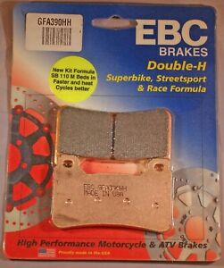 EBC-Brakes-SC-GFA390HH-Double-H-Sintered-Kit-Superbike-Race-Brake-Pads