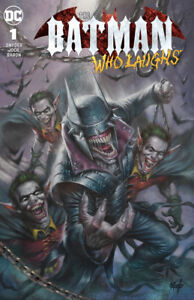 DC-Batman-Who-Laughs-1-Variant-Cover-A-by-Lucio-Parrillo-Ltd-to-3000