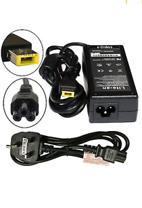 90W-FOR-Lenovo-Y50-Y70-Touch-Laptop-Power-Supply-Ac-Adapter-Cable-Charger-PSU
