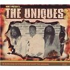 The Uniques - Niney Presents the Uniques (2007)