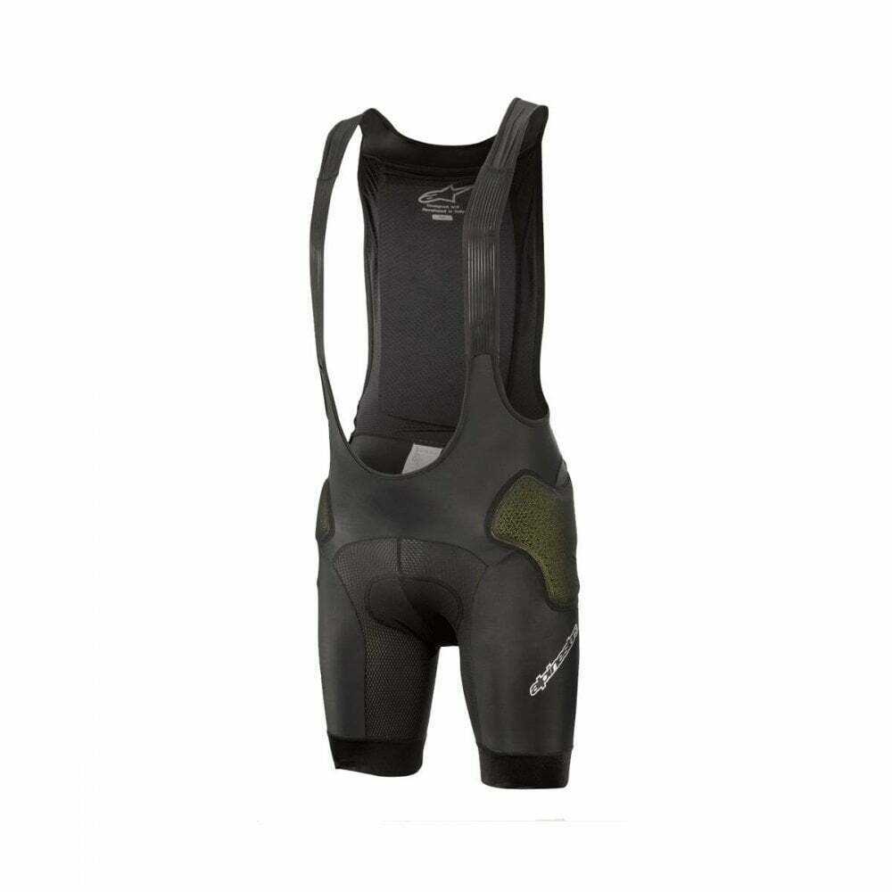 AlpineEstrellas  Paragon V2 Mono Pantalones Cortos 2019  en venta en línea