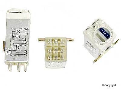 MERCEDES BENZ OVERLOAD PROTECTION RELAY ( 1 ) 0005406745