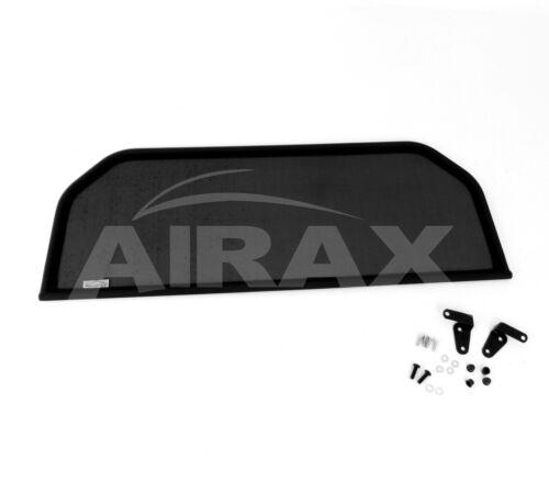 AIRAX Windschott Mazda MX-5 Standard  TYP NA NB//FL 1989-2005 NB