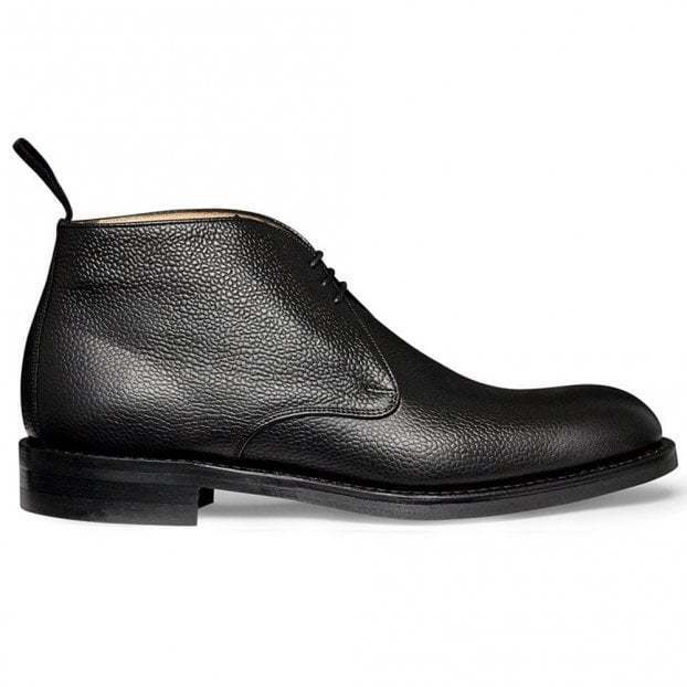 Handmade Men Ankle Desert Stiefel,Formal Men Men Men Stiefel,Chukka Stiefel,Premium Quality b63458