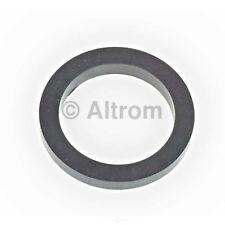 16 Valves NAPA//ALTROM IMPORTS-ATM KV393 Engine Oil Filler Cap Gasket-DOHC