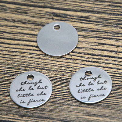 10pcs adventure is out there charm silver tone message charm pendant 20mm