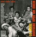 50 Jahre Deutsche Oper Am Rhein 4260052384503 by Dvorak CD