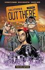 Out There: Vol. 1 by Brian Augustyn (Paperback, 2016)