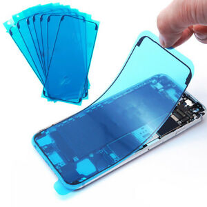 LCD-Bezel-Frame-Seal-Tape-Waterproof-Adhesive-Glue-for-iPhone-6S-7-8-4-7-034-amp-5-5-034