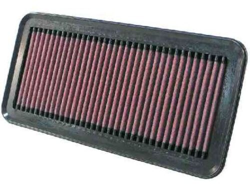Filtre a air KN Sport 33-2354 K/&N KIA RIO II JB 1.5 CRDi 110ch