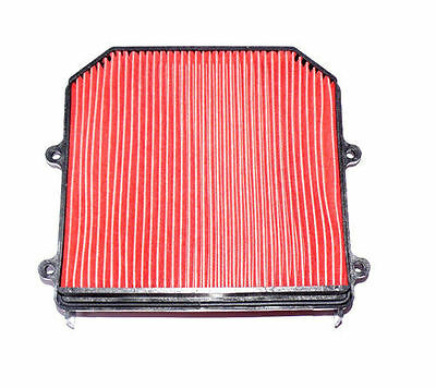 TMP  Filtre à air HONDA   XL 1000 V Varadero 03-12 ... Neuf air filter