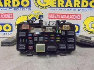 SCATOLA-FUSIBILI-Honda-CIVIC-VII-1-6I-LS-81-KW-VTEC-CAT-D16-V1-5053062