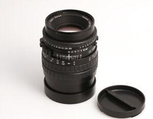 Hasselblad-Carl-Zeiss-Tessar-CB-4-8-160-mm-T-8129410-V-System