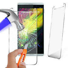 For HP Slate6 VoiceTab pictures - Genuine Tempered Glass Screen Protector