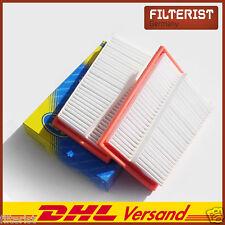 Aire Filtro de aire motor MERCEDES-BENZ W/S203 w/S204 A/C209 w/S211 280 320 CDI