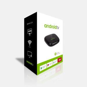 MyGica-ATV-495Max-Quad-Core-4K-HDR-Android-7-1-TV-Box-2G-16G-HDMI-S905X-B