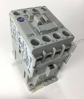 5192-286-002 DEXTER WASHER 110V SPIN RELAY  5192-286-008 9732-174-001