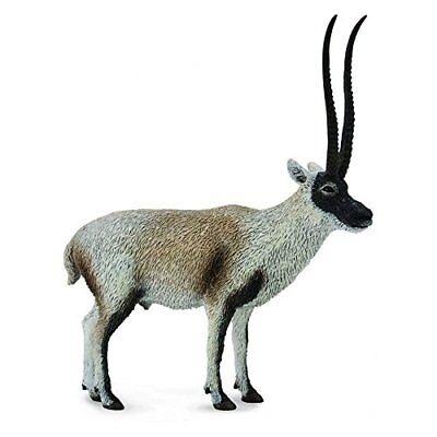 Collecta 88721 Chiru Miniature Animal Figure Toy