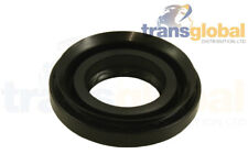 DISCOVERY 2 /& RANGE ROVER P38 NEW FRONT AXLE DRIVE SHAFT OIL SEAL FTC4822G OEM