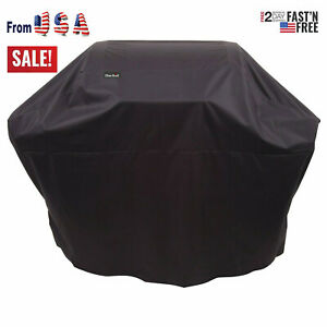 Char-Broil-All-Season-Grill-Cover-3-4-Burner-Large