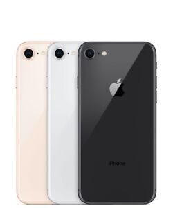 Apple-iPhone-8-64GB-256GB-Factory-Unlocked-smartphone-iOS-All-GSM-CDMA