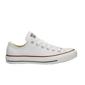 converse all star bianche alte originali