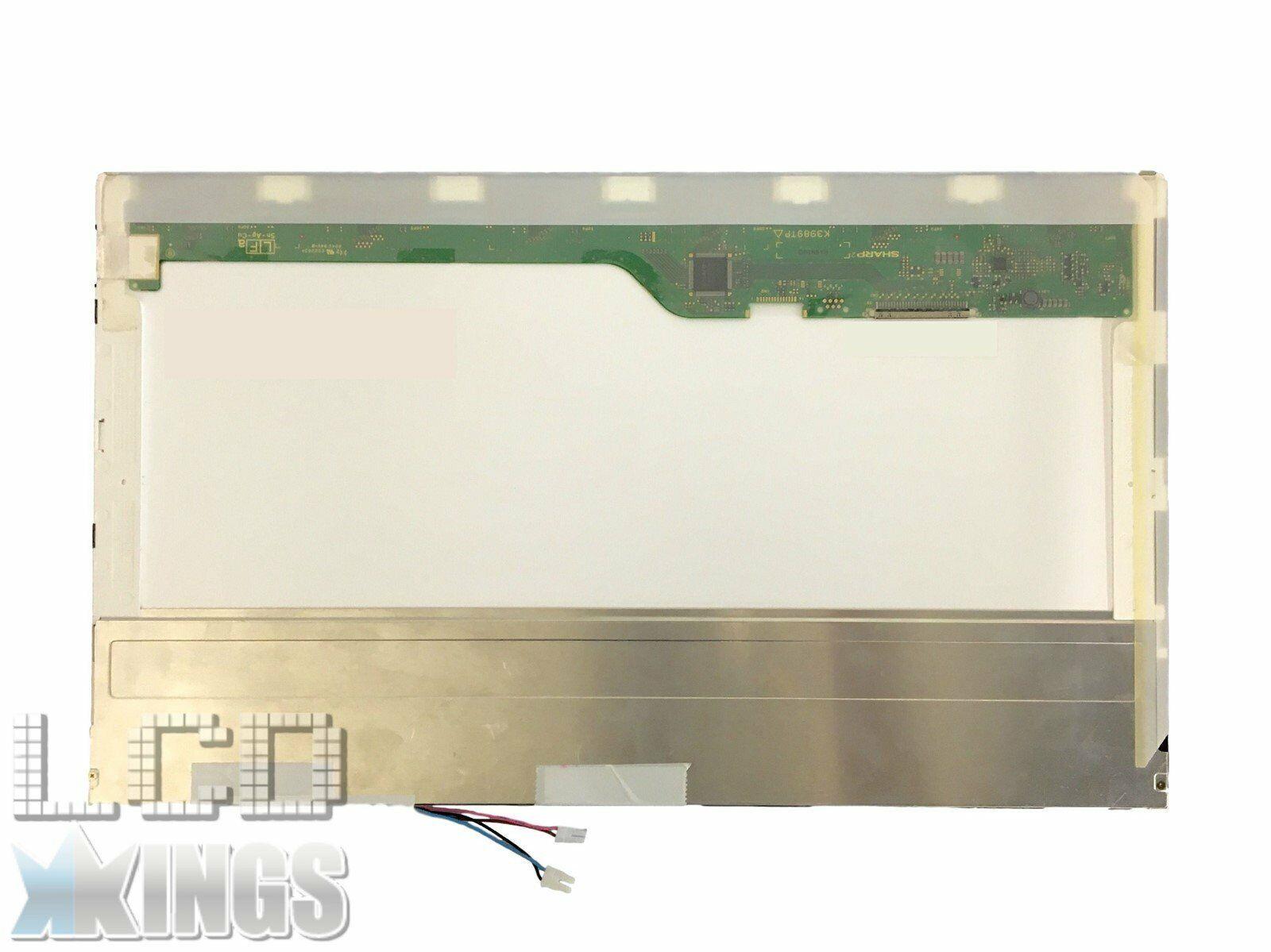 Sharp LQ164M1LA4A 16.4