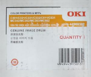 947-OKI-44968302-BLACK-TONER-RRP-gt-200