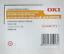 947-OKI-44968302-BLACK-TONER-RRP-gt-200 thumbnail 1
