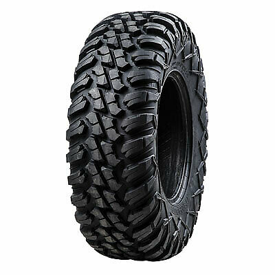 Tusk Terrabite Radial Tire 30x10-14 Medium//Hard Terrain