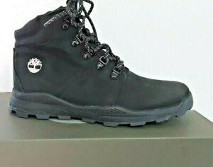 Timberland Ladies Boots BROOKLYN MID