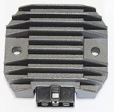 Regulador Rectificador Para Yamaha Fzr Yzf 600 Thundercat R6 R1 srx250 Sv650