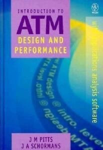 Introduction-to-ATM-Design-and-Performance-With-Applications-Analysis-Software