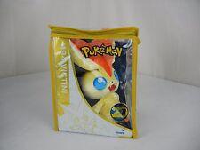 Pokemon 494 Victini 20 Year Anniversary Tomy  Plush NEW!!