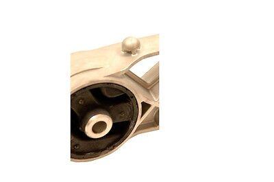 Motorlager vorne links in Rahmen Astra G Zafira A 2.0DI DTI 2.2 DTI 2.2 16V