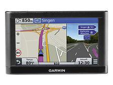"""Garmin nüvi 53 LMT 5"""", Europa Navi Navigationssystem 22 Länder"""